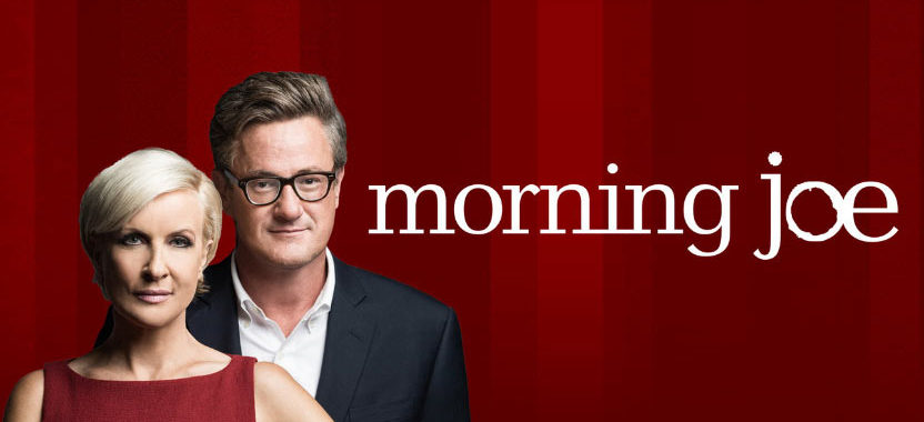 Morning Joe – 9/17/20 | MSNBC – 8AM