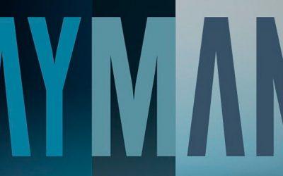 Ayman – 10/2/21 | 9PM
