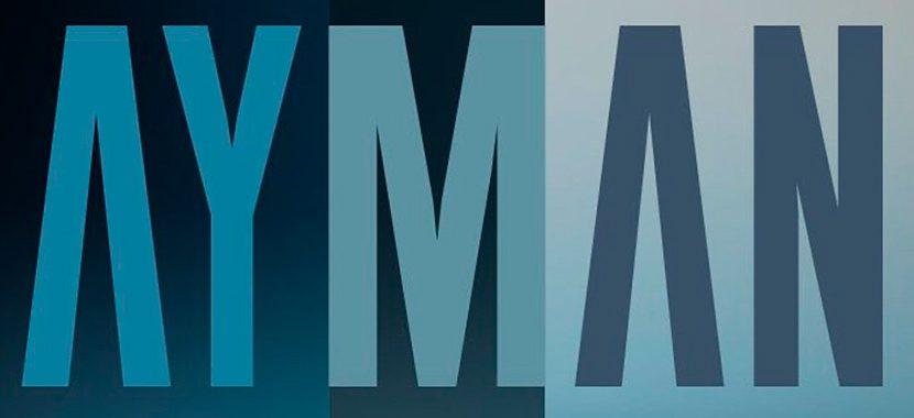 Ayman – 10/16/21 | 9PM